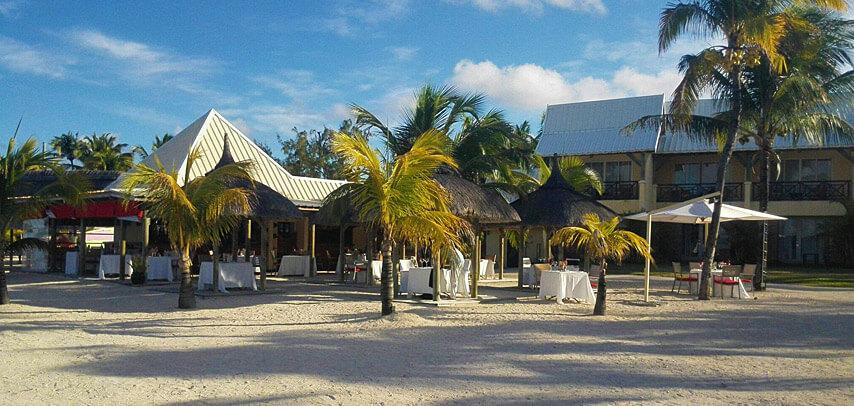 lunch-tapas-beach-grill-preskil-beach-resort-1.jpg