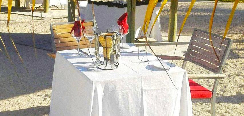 lunch-tapas-beach-grill-preskil-beach-resort-2.jpg