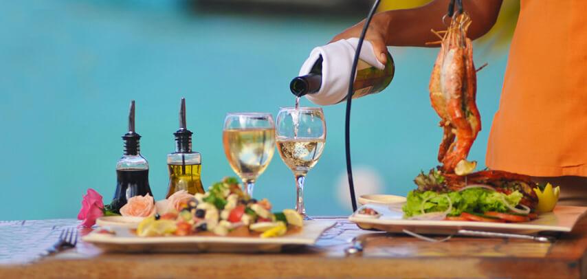 lunch-tapas-beach-grill-preskil-beach-resort-3.jpg