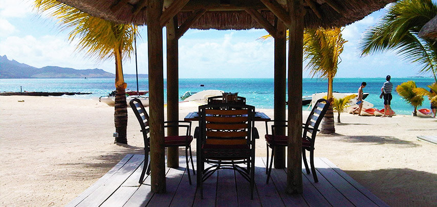 lunch-tapas-beach-grill-preskil-beach-resort-5.jpg