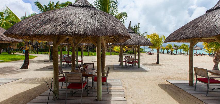 lunch-tapas-beach-grill-preskil-beach-resort-6.jpg