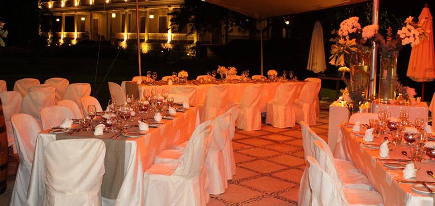 fine-dining-dinner-table-du-chateau-restaurant-1.jpg