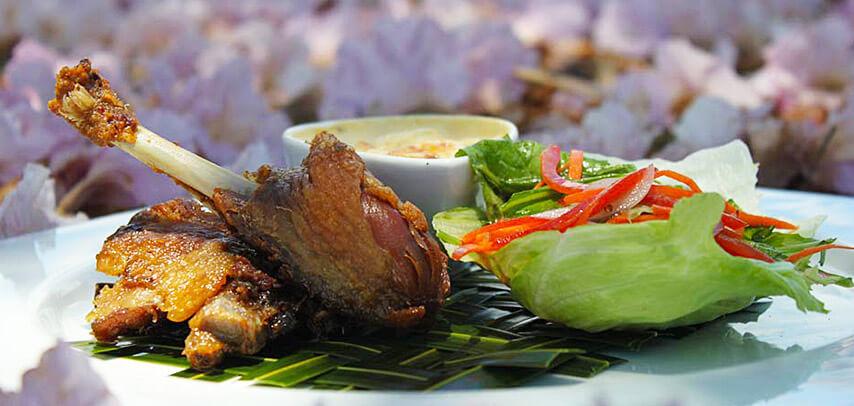 fine-dining-dinner-table-du-chateau-restaurant-3.jpg