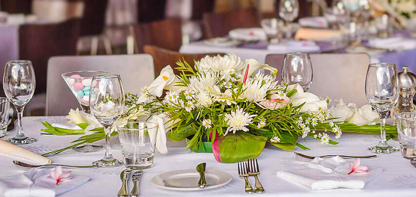 fine-dining-dinner-table-du-chateau-restaurant-7.jpg