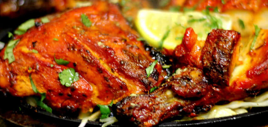 le-tandoor-grand-bay-indian-lunch-and-dinner-4.jpg
