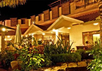 Aanari Hotel & Spa – Senior Citizen Offer (65+)