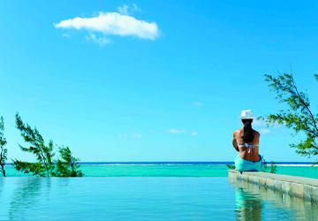 Tekoma Boutik Hotel – Rodrigues