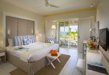 Radisson Blu Azuri Resort & Spa – All Inclusive Day Package with Room