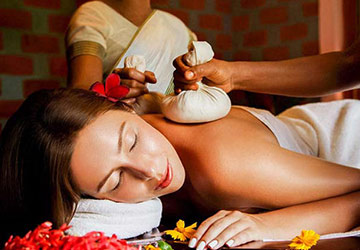 150 Min Total Body Spa Retreat at Essential Wellness & Spa