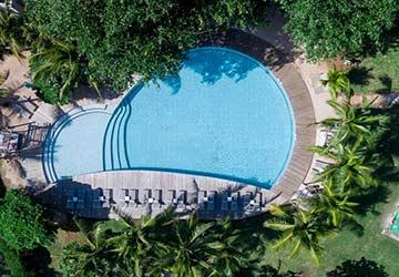 LUX* Grand Gaube Resort & Villas – Diablo Event (22 – 23 Jan 2021)