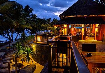 Tamarina Golf & Spa Boutique Hotel – Quarantine Holiday Package